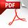 ico-pdf-small