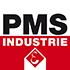 PMS Industrie – Notices d'utilisation à télécharger